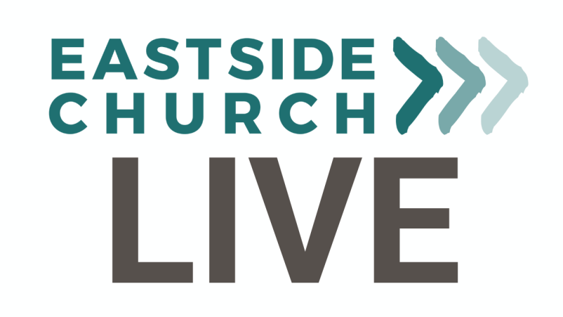 EASTSIDE LIVE | Sunday Service | Being Merciful is Evidence That We Have Received Mercy | Doug Bunn